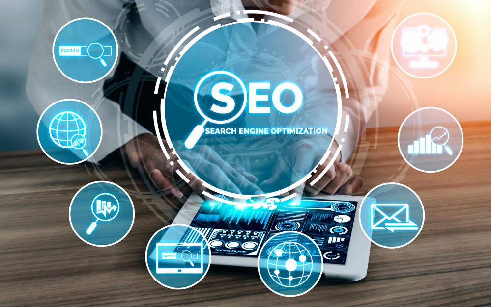 7 ferramentas para pesquisa de palavras-chave para alavancar seu marketing de conteúdo